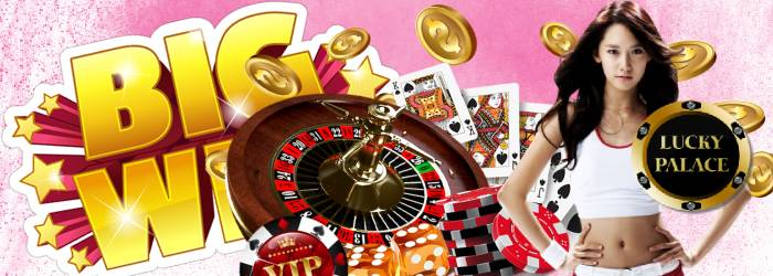 LPE88-Online-Casino-Malaysia